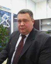 Максимов Максим Фёдорович