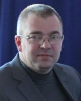 Рябчиков Павел Александрович