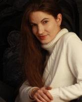Щипкова Александра Андреевна