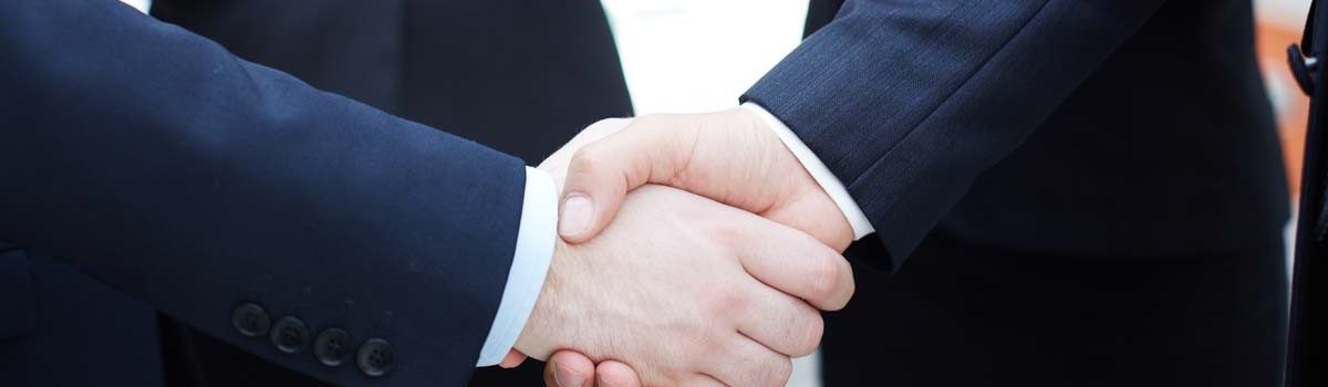 Законодательные основы и правовое регулирование работы в торговле