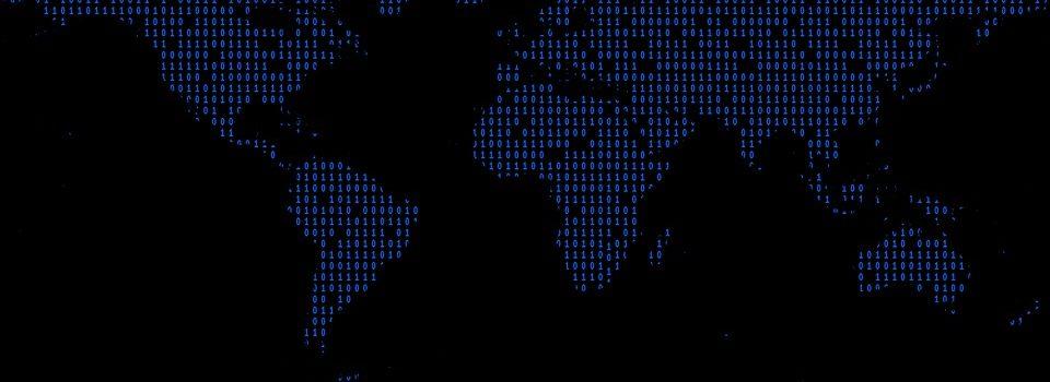 Учитель информатики и ИКТ в условиях реализации ФГОС