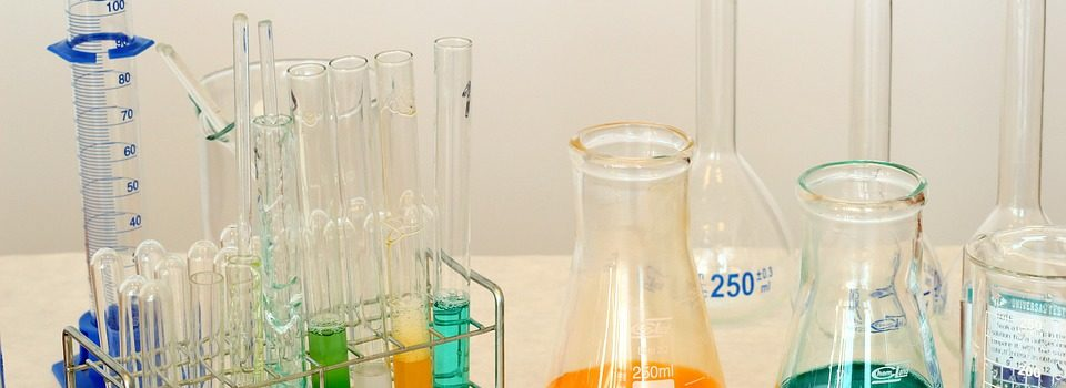 Учитель химии в условиях реализации ФГОС