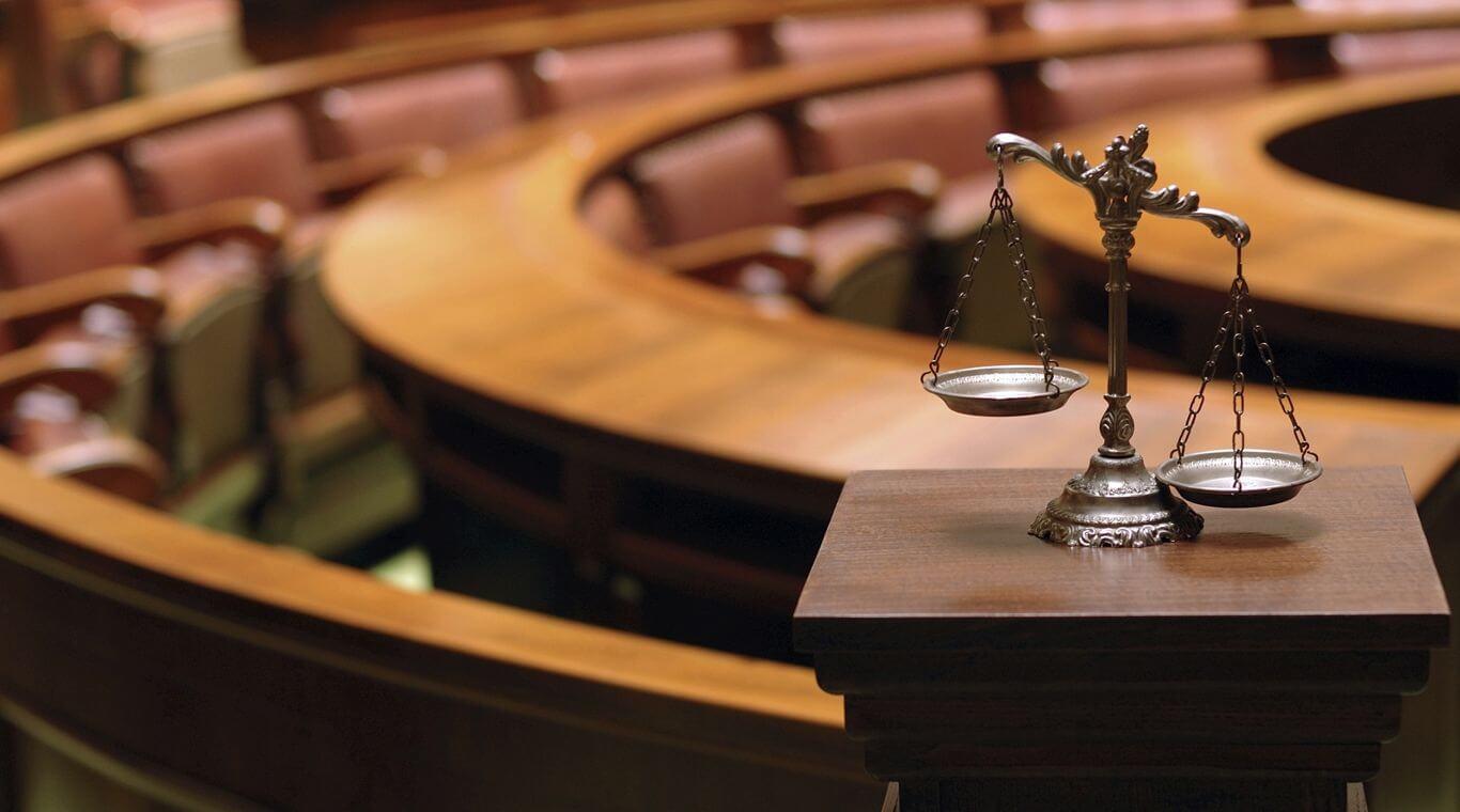 Административно-правовые отношения