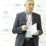 конференция Инновации в образовании