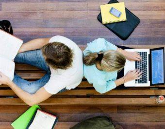 74% жителей России доверяют онлайн-образованию