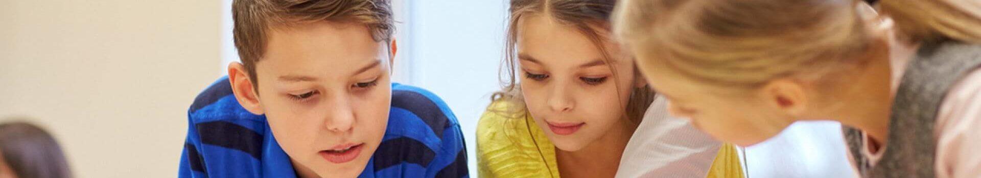 Практическая ТРИЗ-педагогика для учителей